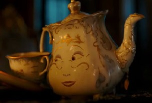 mrs-potts 2